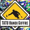 TATU Handi Giffre