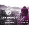 OHM MASSAGES